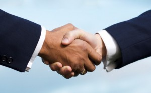 partnership-300x186